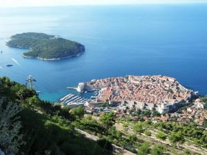 DSCN0365_Dubrovnik