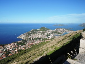 DSCN0366_Dubrovnik