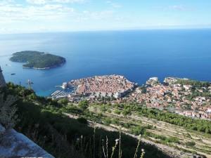 DSCN0367_Dubrovnik
