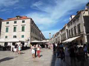 DSCN0371_Dubrovnik