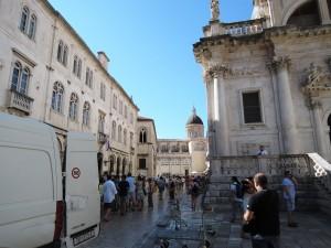DSCN0372_Dubrovnik