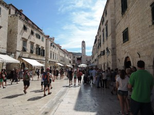 DSCN0373_Dubrovnik