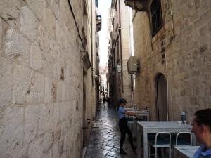 DSCN0374_Dubrovnik