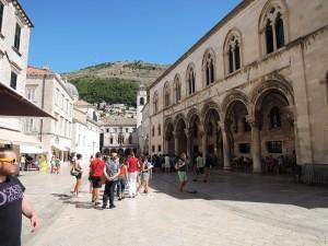 DSCN0375_Dubrovnik