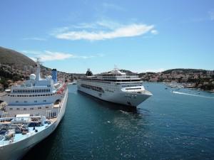 DSCN0376_Dubrovnik