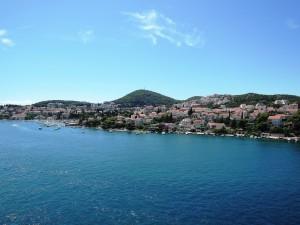 DSCN0377_Dubrovnik
