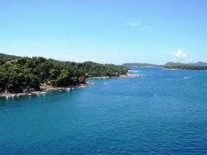 DSCN0378_Dubrovnik