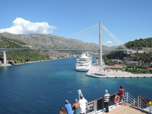 DSCN0379_Dubrovnik