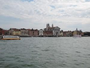 DSCN0382_Venezia