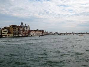 DSCN0383_Venezia
