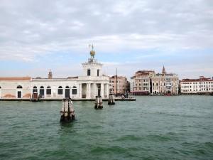 DSCN0384_Venezia