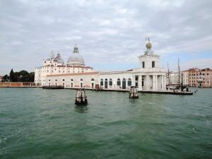 DSCN0385_Venezia
