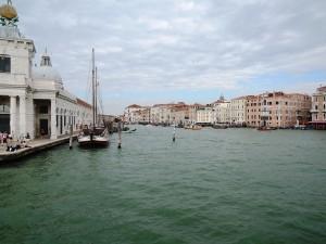 DSCN0386_Venezia
