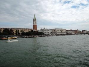 DSCN0388_Venezia