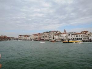 DSCN0389_Venezia