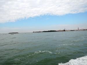 DSCN0393_Venezia