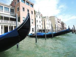 DSCN0397_Venezia