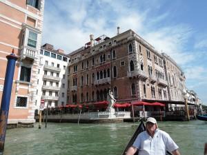 DSCN0399_Venezia