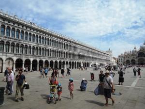 DSCN0401_Venezia