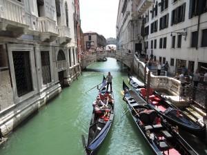 DSCN0402_Venezia