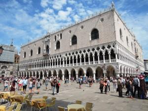 DSCN0403_Venezia
