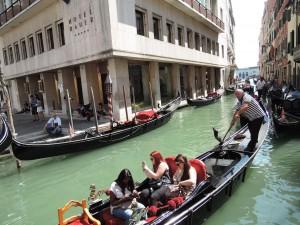 DSCN0405_Venezia