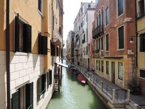 DSCN0406_Venezia