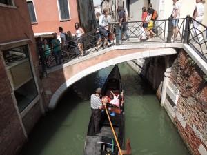 DSCN0407_Venezia