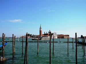 DSCN0409_Venezia