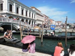 DSCN0410_Venezia