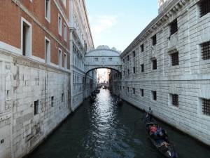DSCN0411_Venezia