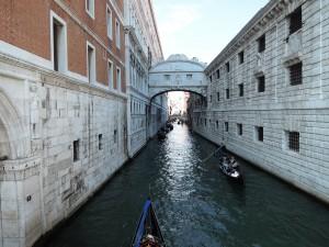 DSCN0412_Venezia