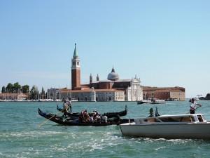 DSCN0413_Venezia