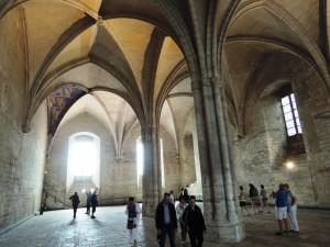 DSCN0775_Avignone