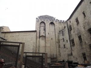 DSCN0778_Avignone