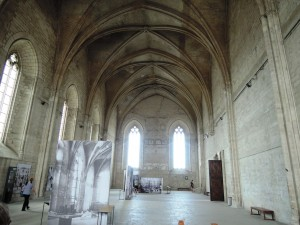 DSCN0786_Avignone