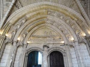 DSCN0789_Avignone