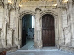 DSCN0790_Avignone