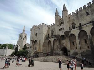 DSCN0791_Avignone