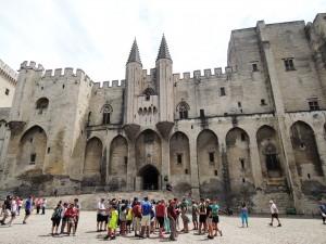 DSCN0793_Avignone