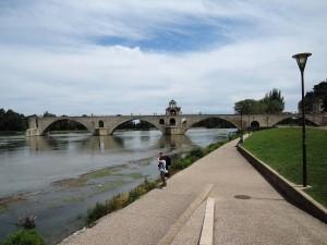 DSCN0794_Avignone