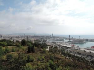 DSCN0796_Barcellona