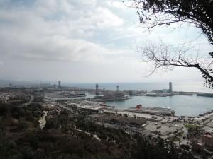 DSCN0797_Barcellona