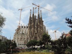 DSCN0799_Barcellona