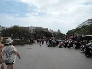 DSCN0802_Barcellona