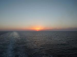 DSCN0825_Navigazione
