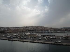 DSCN0826_Cagliari