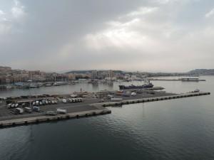 DSCN0827_Cagliari
