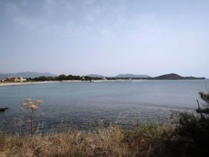 DSCN0828_Cagliari_(Nora)