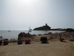 DSCN0829_Cagliari_(Nora)
